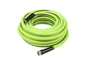 PVC Extreme Weather Hose